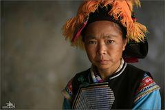 Yunnan 2009