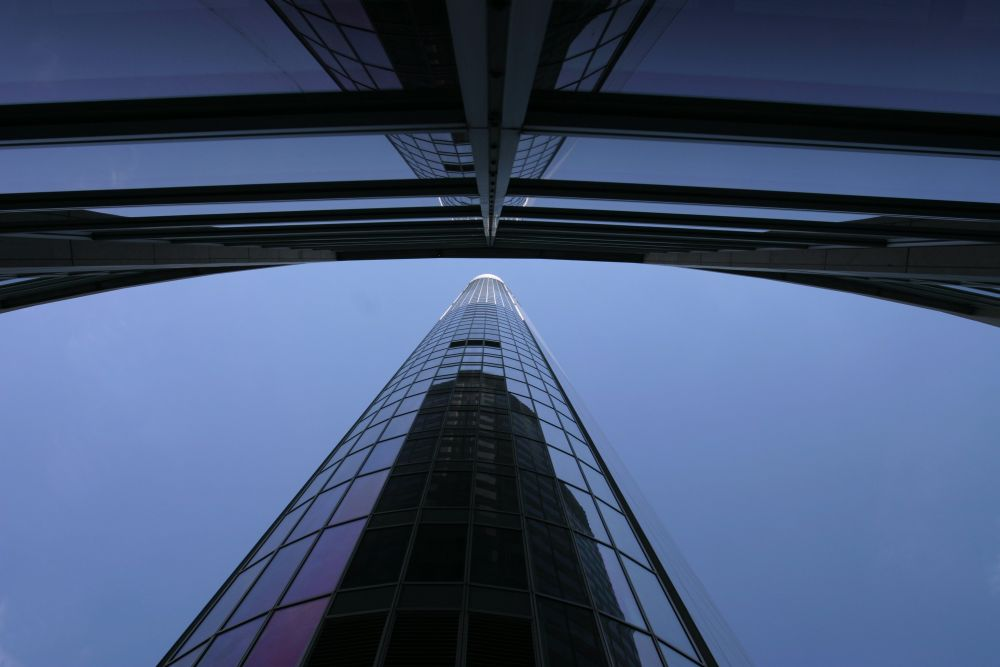 Commerzbank Tower (1)