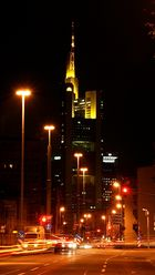 Commerzbank_tower