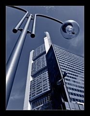 Commerzbanktower (reload)