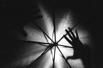 Como la noche pasada. by angelesvisdo