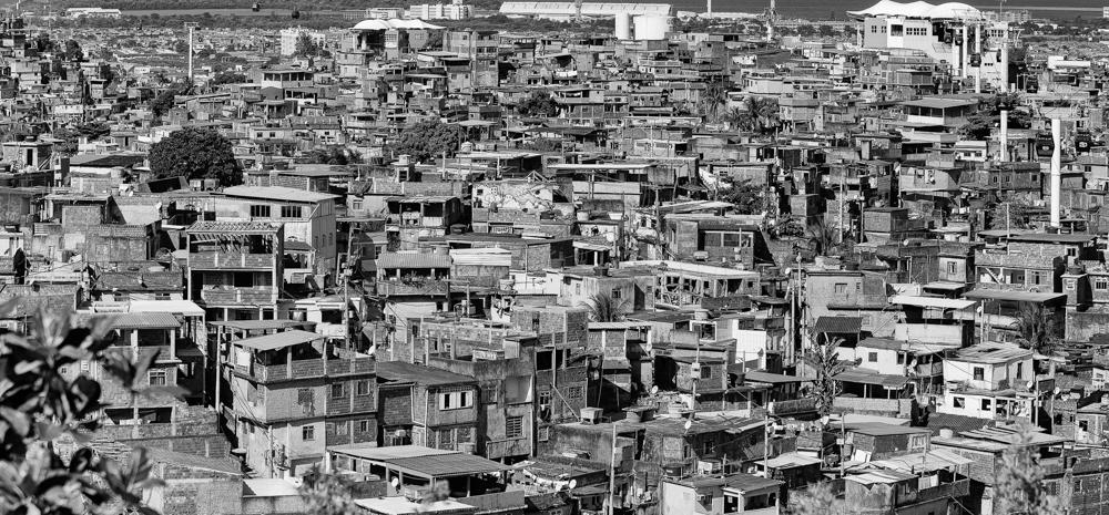 Complexo do Alemao