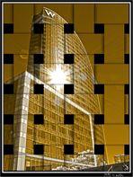 Composición Hotel Vela Barcelona