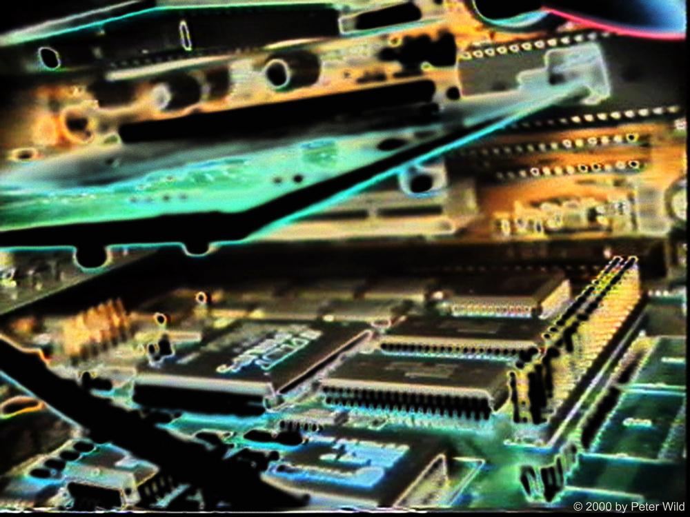 Computerinnenleben 1