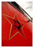 Comunism Tour