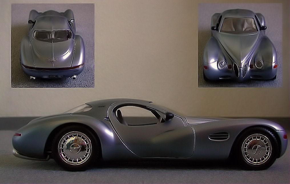 concept-car chrysler atlantic