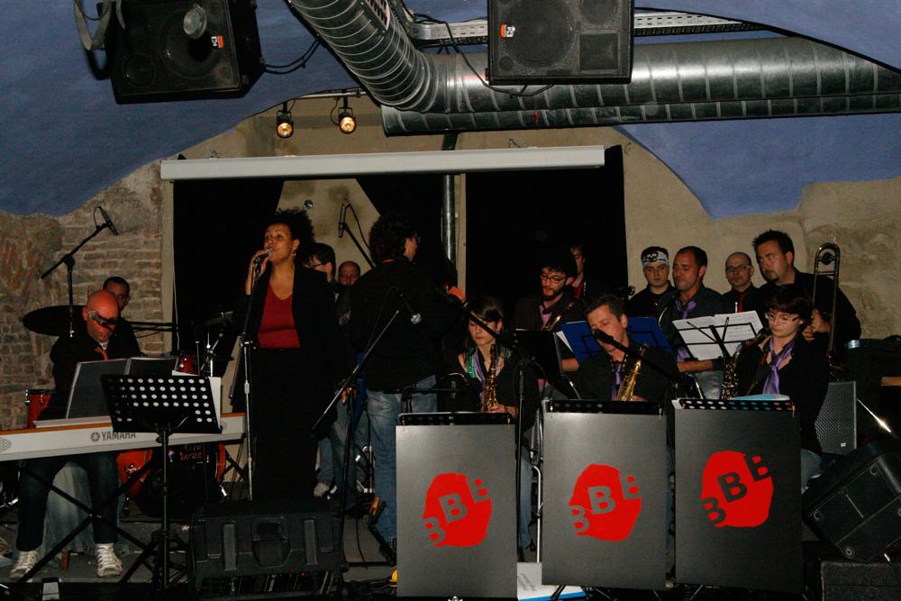 concerto 7