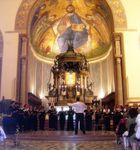 Concerto in Memoria di Eugenio ARENA