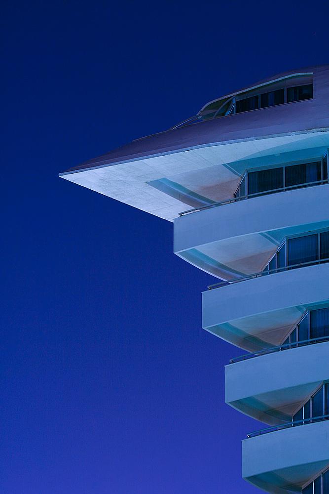 Concorde Hotel Resort & Spa Antalya Lara Türkei