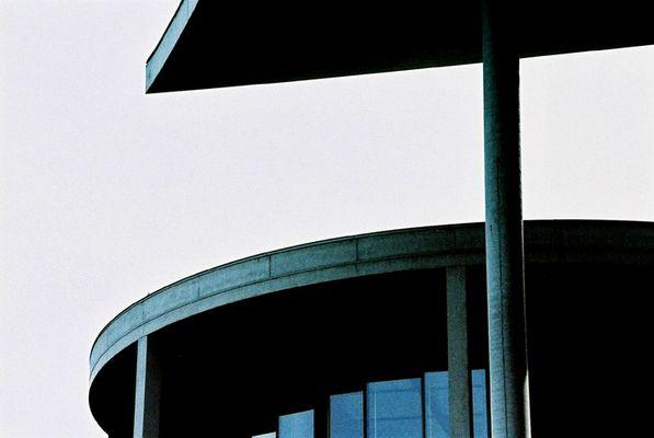 concrete in berlin