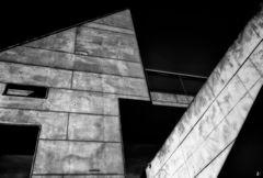 concrete.sign