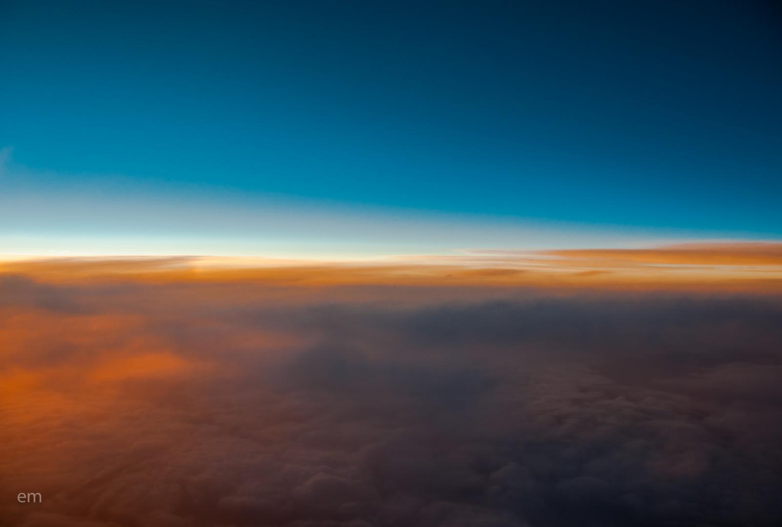 -- Condor Flug Nr.: DE 5249 ---