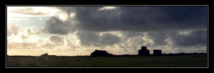 Connemara '02