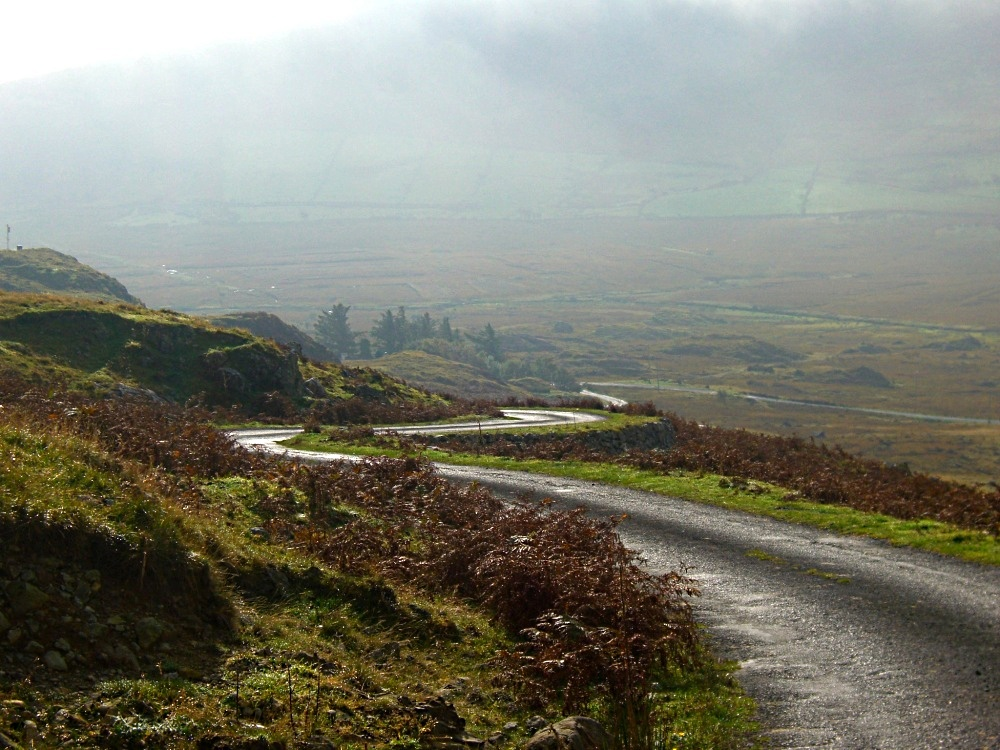 Connemara (2)