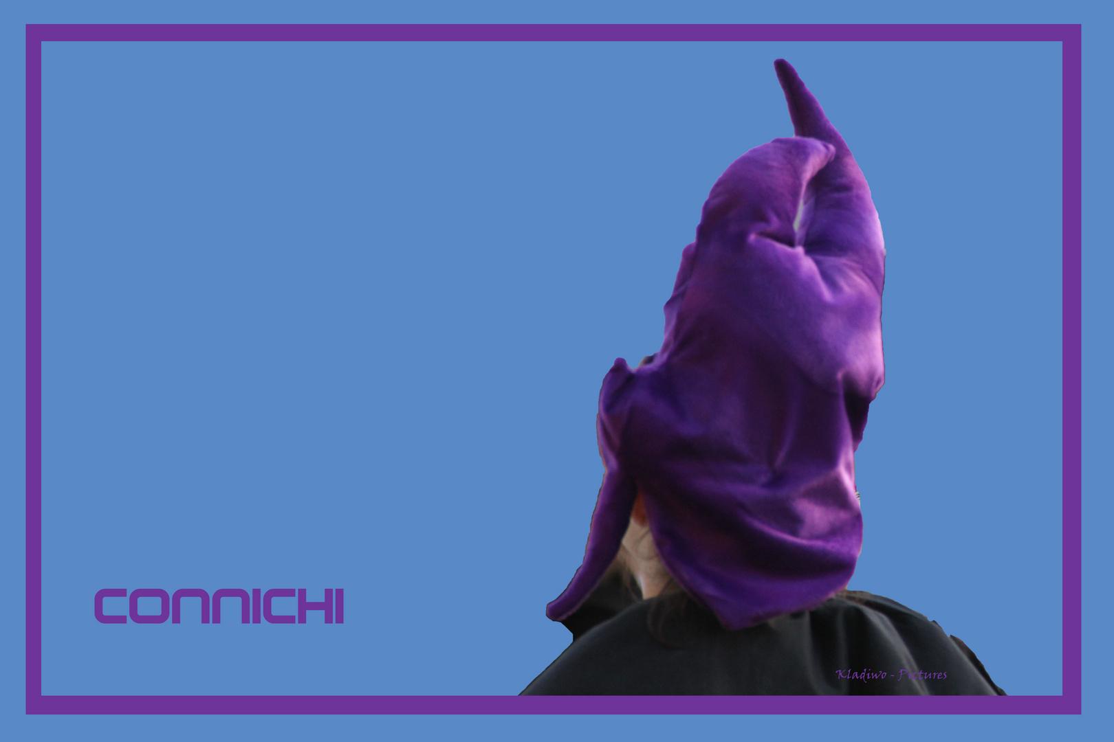 Connichi 03