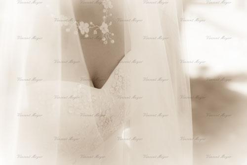 """""""Conseils"""" et astuces pour des photos de mariages ?"""