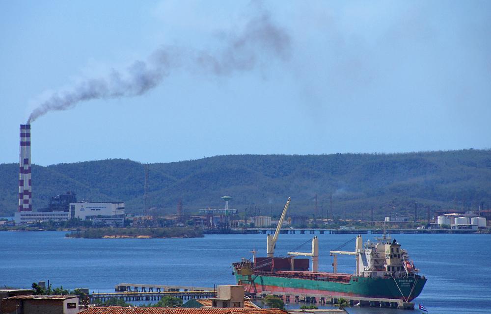..Containerhafen 2..