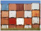 Containerlandschaft