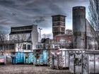 Containerpark.platz