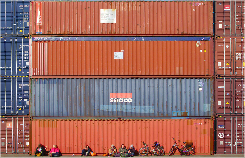 ContainerPause