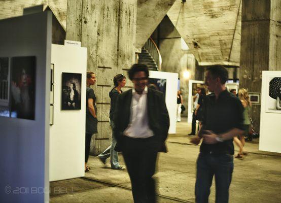 Contemporary Art Ruhr 2011 #2