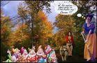 contes pour(grands) enfants !!! exo n°142