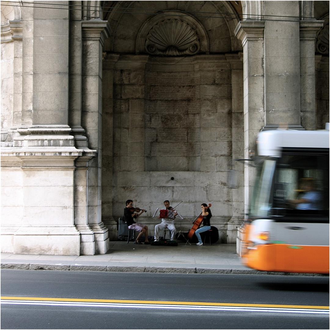 contra.bus