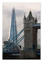 Contrast, London 2014