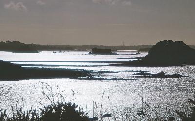 contrejour breton