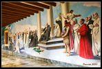 Convento de Samos -Lugo 4