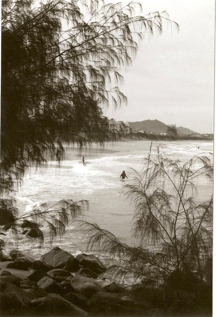 cool praia