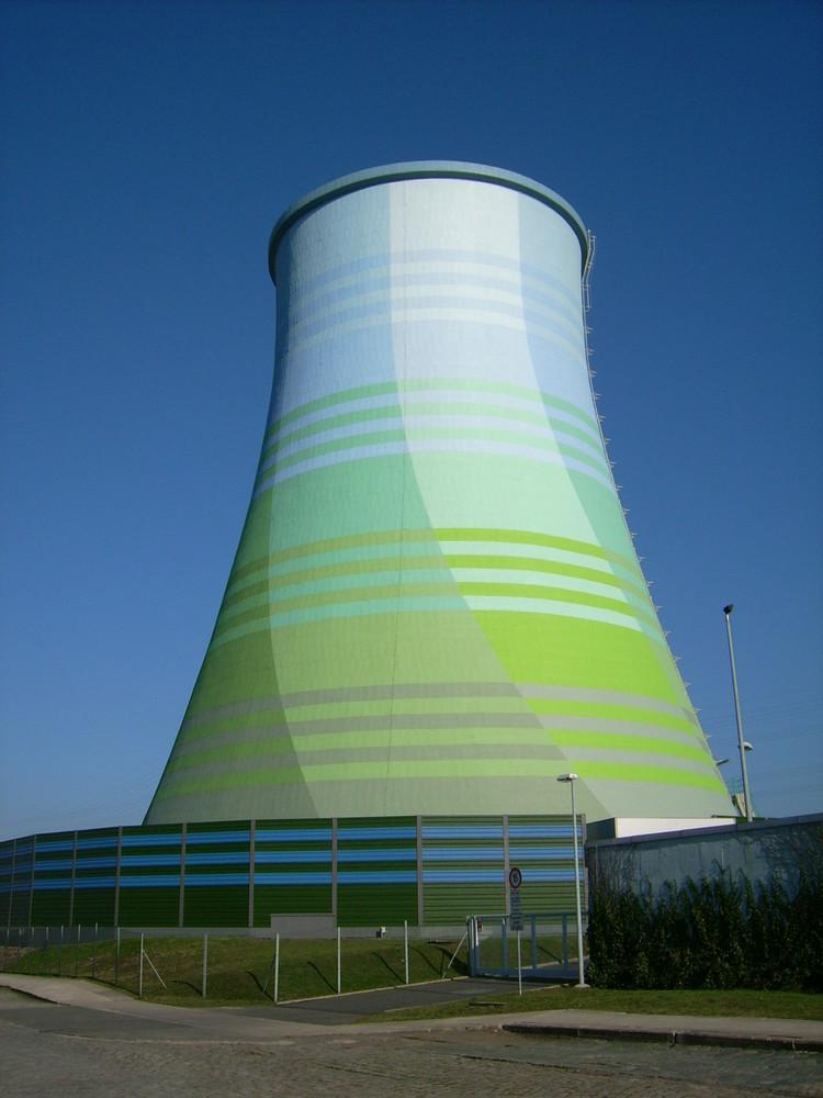 COOL-Turm