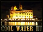 COOL WATER III
