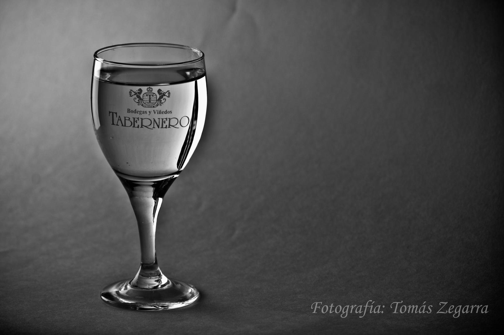 Copa de vino3