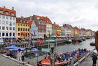 Copenhagen . . .