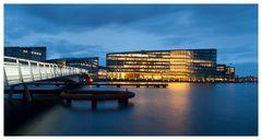 Copenhagen Sydhavn