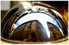 IT: Coperchio ....Magico.... von Carlo Schicchio