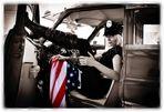 copgirl II.