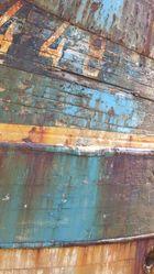 coque de bateau