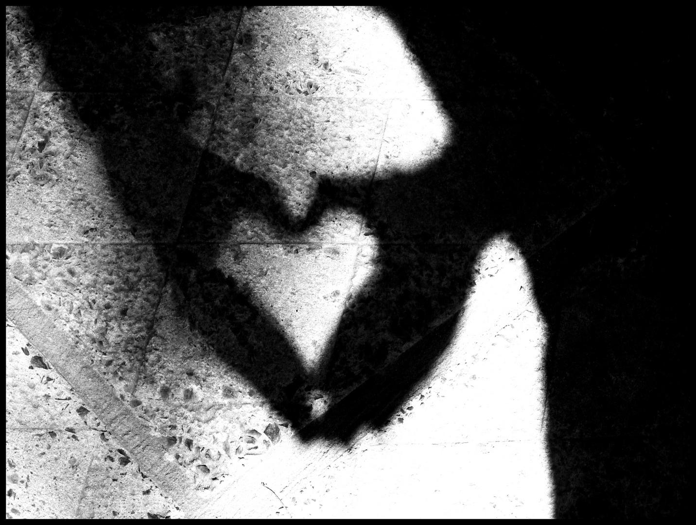 corazon!!!...