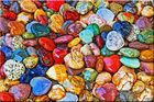 Corazones de piedra