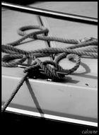 cordage 3
