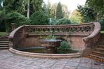 Cordes Brunnen