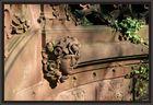 Cordes-Brunnen 4