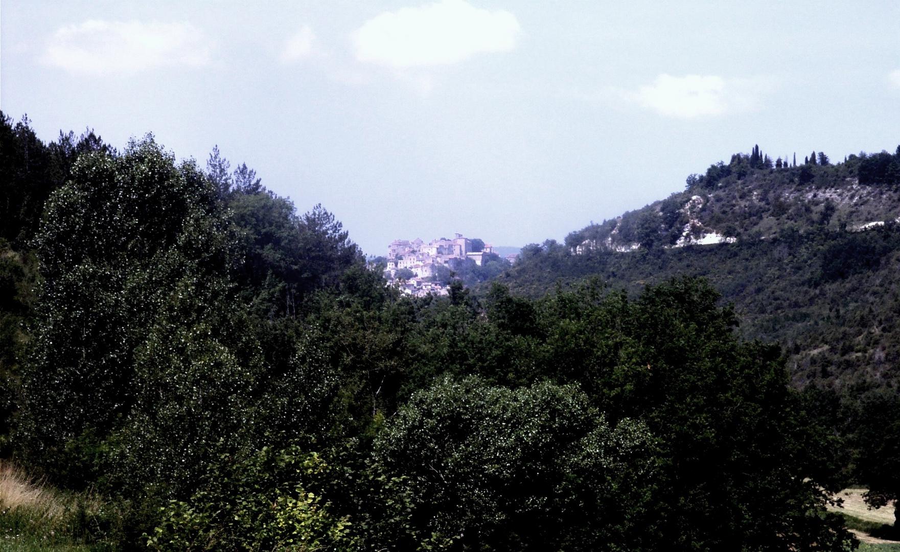 Cordes-sur-Ciel (1)