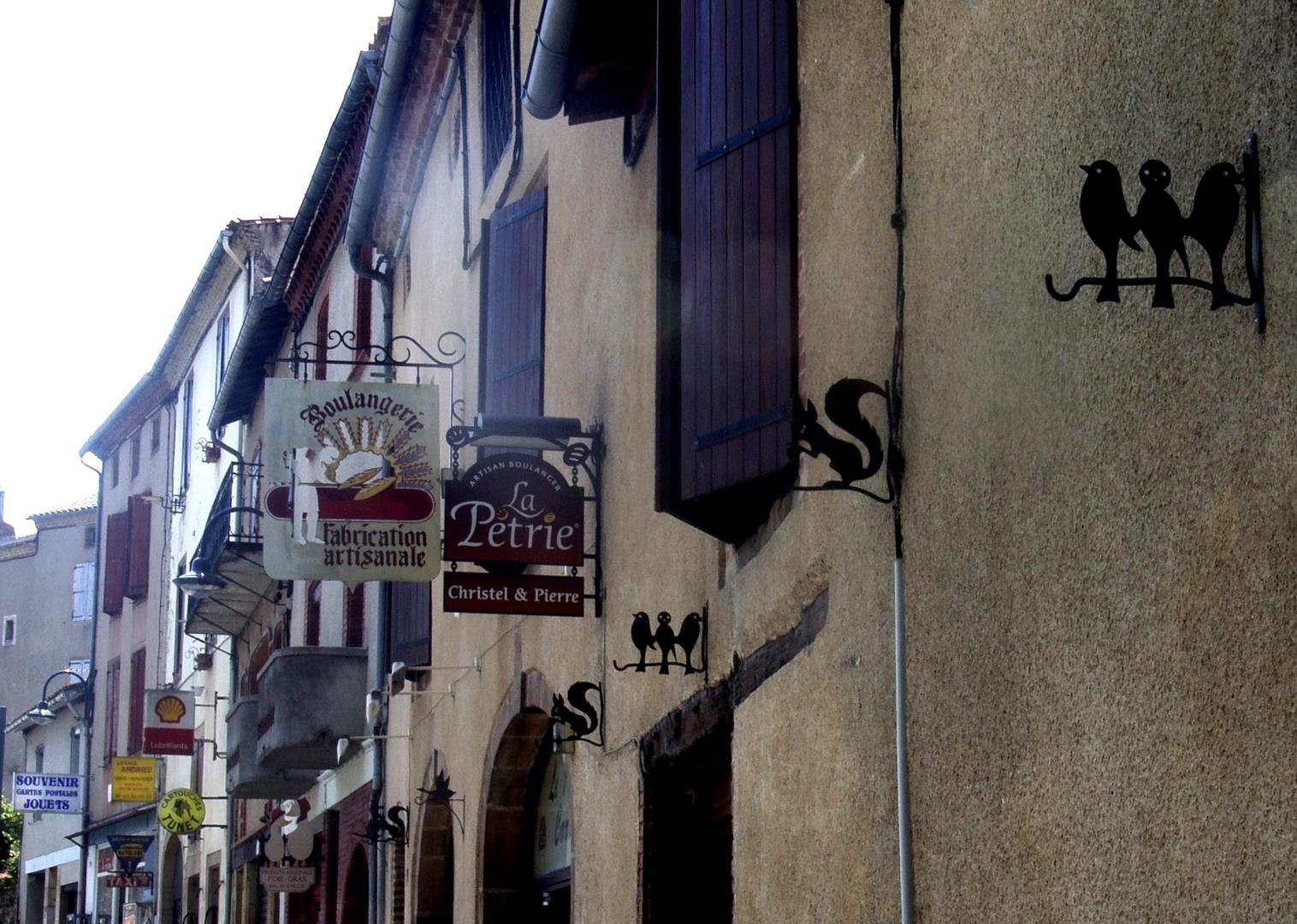 Cordes-sur-Ciel (2)