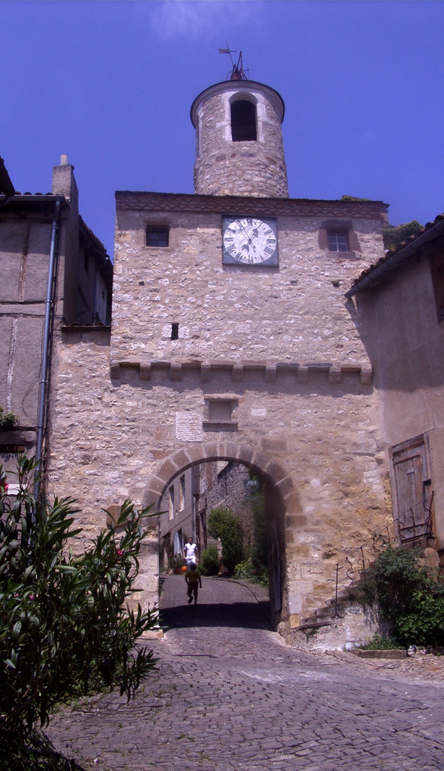 Cordes-sur-Ciel (4)