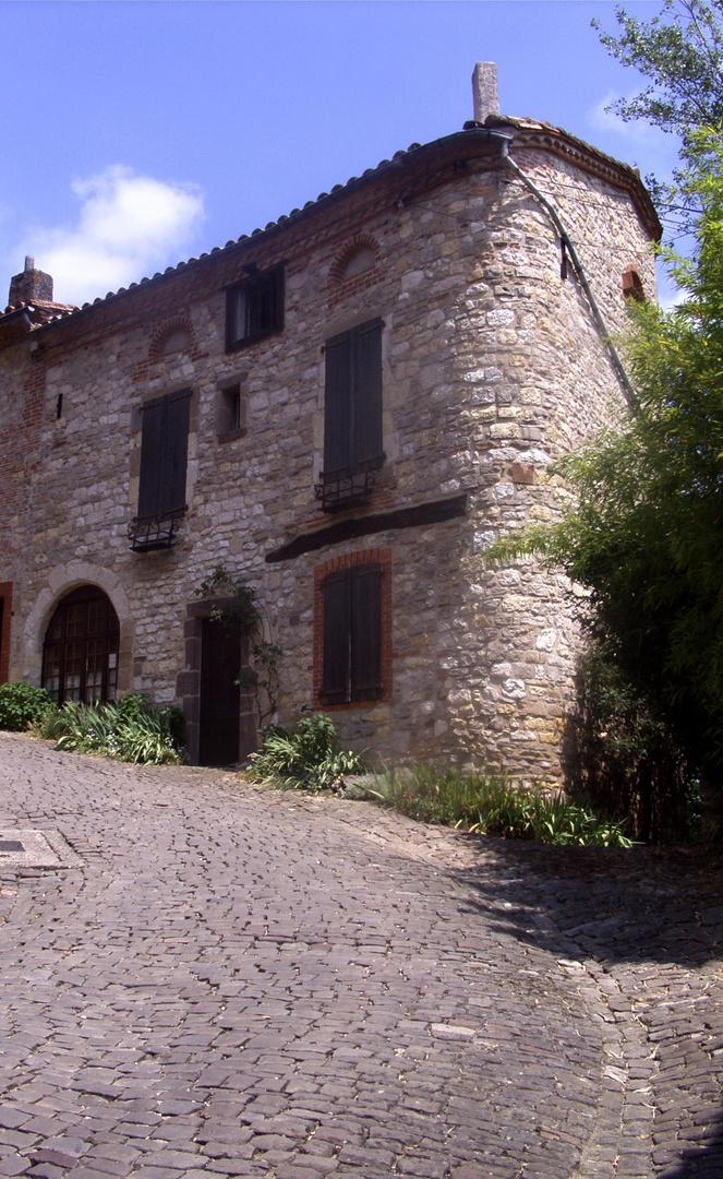 Cordes-sur-Ciel (7)