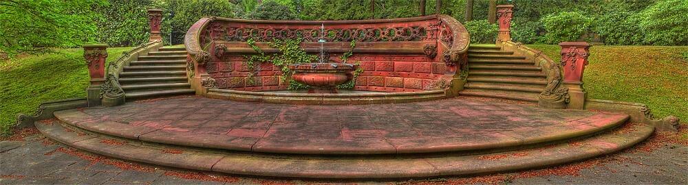 Cordesbrunnen