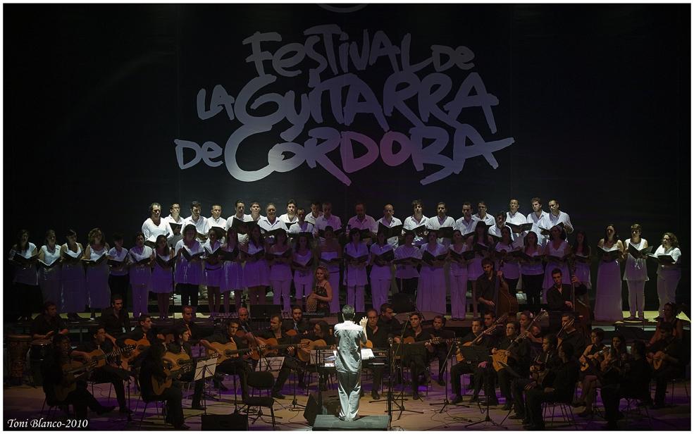 Córdoba-138